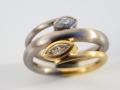 Ringe (11)
