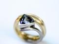 Ringe (8)